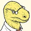 Mr Rex
