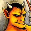 Satan's Hell