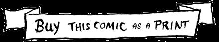 Buy this comic as a print or shirt