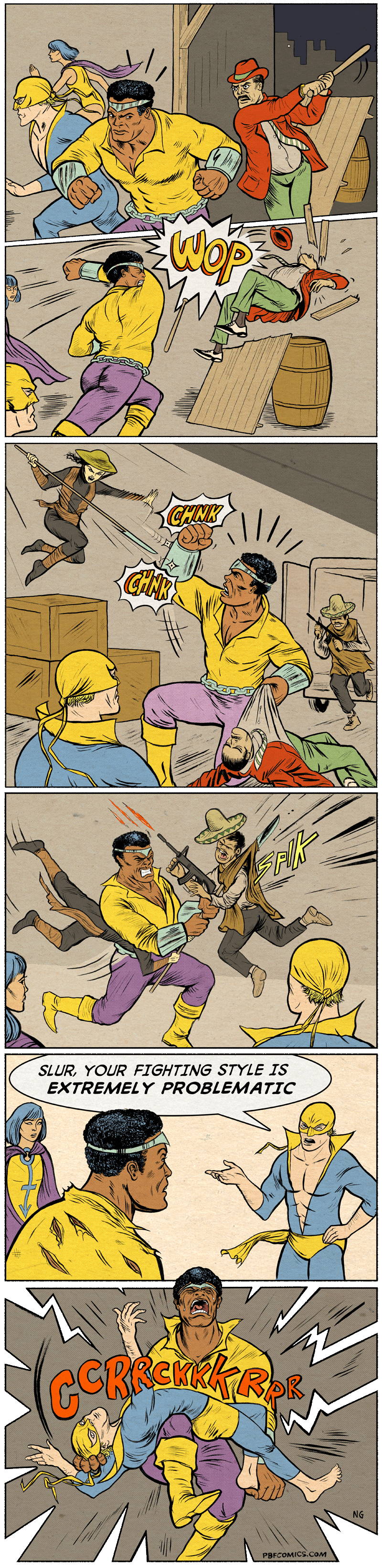 http://pbfcomics.com/wp-content/uploads/2016/09/PBF275-The_Offenders.png