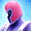 New Herald of Galactus