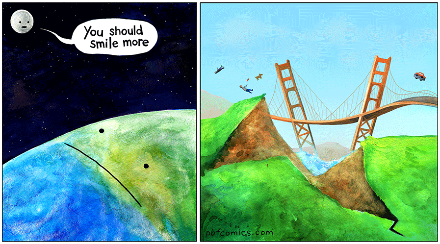 The Perry Bible Fellowship