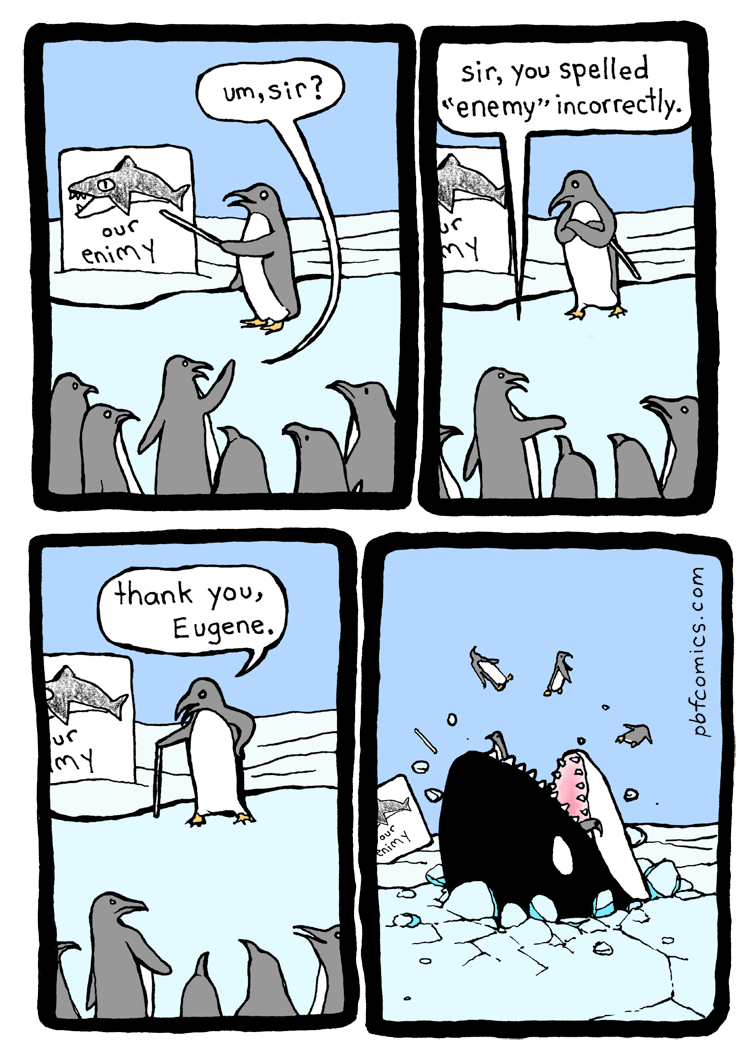 http://pbfcomics.com/wp-content/uploads/2018/07/PBF060-Penguin_Enimy.png